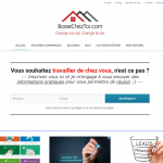 plugin tunnel de vente wordpress